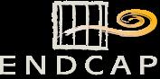 logo_endcap