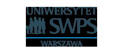 logo_warszawa-01e