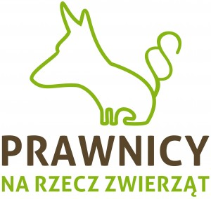 prawnicy-logo-jpg