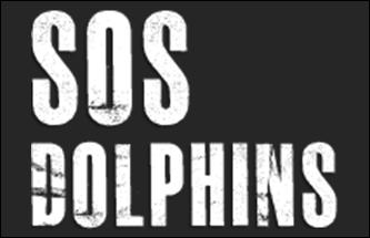 sosdelfines_logo