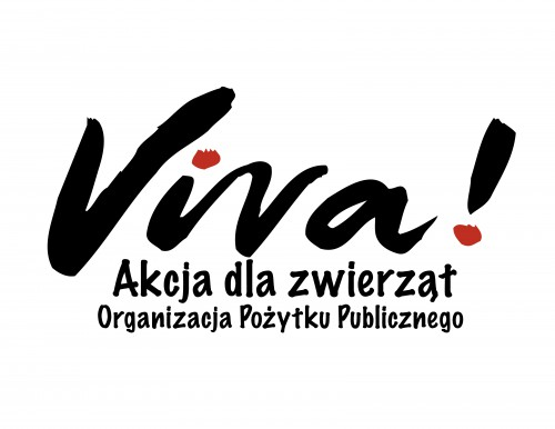 viva_logo_opp_new